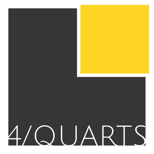 4/QUARTS ARCHITECTES